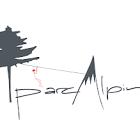 ParcAlpin