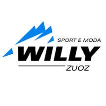 willy sport logo