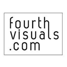 fourthvisuals_logo
